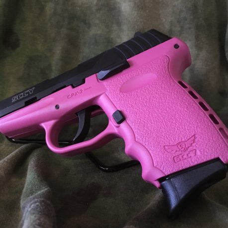 pink cpx2